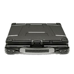 13.3寸军用三防笔记本电脑_防爆防盐雾加固笔记本电脑L133