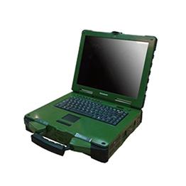 联想昭阳便携式加固笔记本电脑RM1500