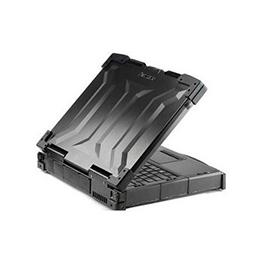 联想R2000T加固笔记本电脑_联想军用三防笔记本电脑R2000T