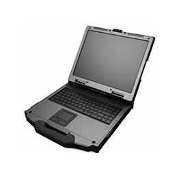 联想R5000T军用笔记本电脑_联想军用三防笔记本电脑R5000T
