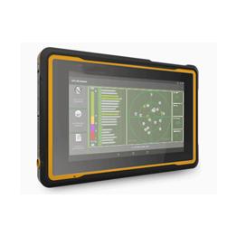 7寸安卓防爆平板电脑_安卓操作系统防爆三防平板电脑