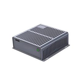 多串口嵌入式工控机_无风扇工业嵌入式电脑MPC1101