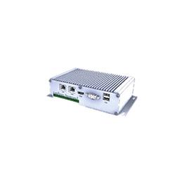 10串口酷睿处理器嵌入式工控机MPC1102C