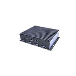 工业计算机BOX电脑_USB3.0嵌入式工控电脑MPC1108