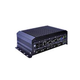 无风扇嵌入式工控机MPC2016_无风扇工业计算机