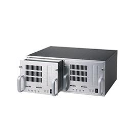 研华4U工业机箱ACP4D00_研华ACP4D00工控机机箱