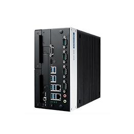 研华无风扇工控机ARK3530L_研华ARK3530L无风扇Box PC