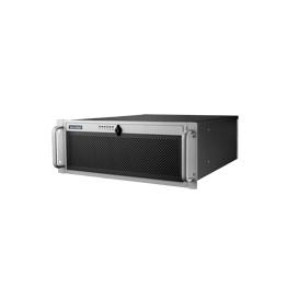 研华4U架式/塔式工业服务器机箱HPC7442