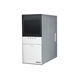 研华台式/壁挂式工业电脑机箱IPC5122
