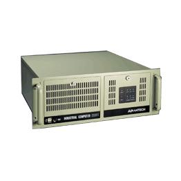 研华工控机IPC610H_研华4U上架式工控机机箱IPC610H