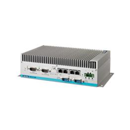 研华赛扬处理器嵌入式工控机UNO2174G