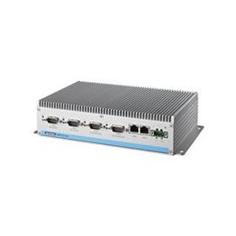 研华嵌入式工控机UNO2178A_研华无风扇嵌入式工业电脑UNO2178A