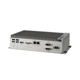 研华嵌入式工控机UNO2483G_研华嵌入式无风扇工业电脑UNO2483G