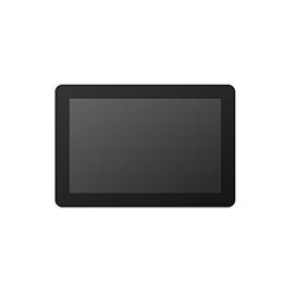 研华10.1寸电容屏工业触摸液晶显示器IDP31101W