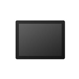 研华15寸坚固工业用触摸屏显示器IDP31150