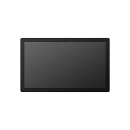 研华27寸LED大屏触摸式工业级显示器IDP31270W