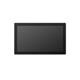 研华32寸大屏工业级触摸显示器IDP31320W
