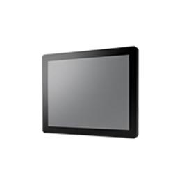 研华15寸智能工业触摸屏显示器IDP31150