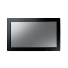 研华15.6寸无边框工业触摸显示器IDP31156W