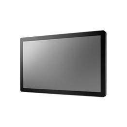 研华21.5寸轻薄工业级触控显示器IDP31215W