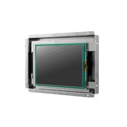 研华6.5寸轻薄开放式工业显示器IDS3106