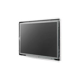 研华10.4寸高亮开放式工业用显示器IDS3110