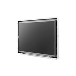 研华12.1寸开放式加固工业显示器IDS3112