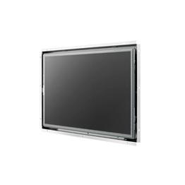 研华17寸宽屏开放式坚固型工业级显示器IDS3117