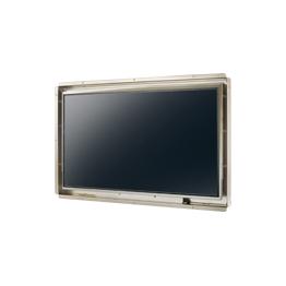 研华18.5寸加固型开放式显示器IDS3118W