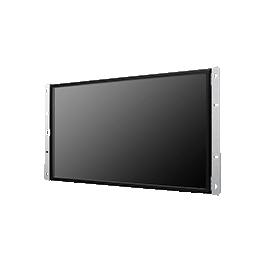 研华21.5寸触摸式开放式工业显示器IDS3121W