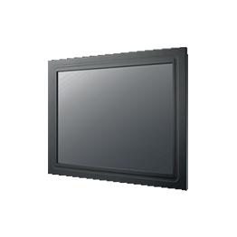 研华嵌入式15寸工业级显示器IDS3215