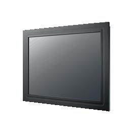 研华17寸工业级嵌入式显示器IDS3217