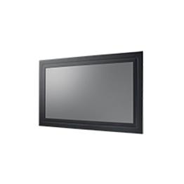 研华18.5寸工业级显示器嵌入式IDS3218W