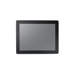 研华15寸IP65工业级显示器IDS3315