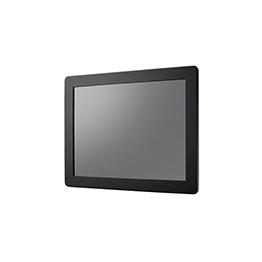 研华19寸IP65触摸工业显示器IDS3319