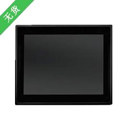 车载安卓工业平板电脑触摸屏_6.5寸车载工业平板电脑一体机