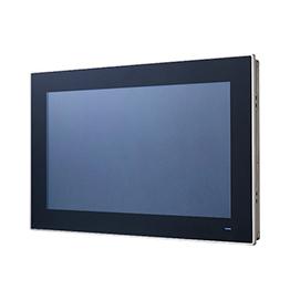 研华奔腾处理器15.6寸工业平板电脑_研华工业安卓一体机PPC3150