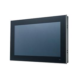 研华Win7系统工业平板电脑_研华15.6寸工业触控一体机PPC3151SW