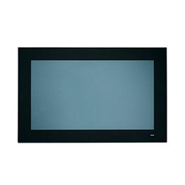研华15.6寸工业平板电脑PPC3151W_研华工业触摸一体机
