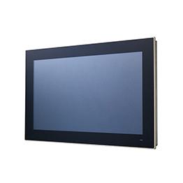研华18.5寸触摸工业平板电脑_研华工业级一体机PPC3180SW