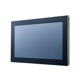 研华18.5寸工业一体机_研华工业级平板电脑PPC3181SW