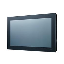 研华21.5寸i5工业平板电脑_研华嵌入式工业一体机PPC3211W
