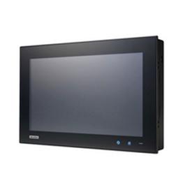 研华15.6寸i5工业平板电脑触摸一体机_研华工业一体机PPC4151W