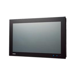 研华21.5寸工业级平板电脑_研华工业电脑一体机PPC4211W