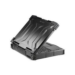 联想工业笔记本电脑R2000T_昭阳R2000T工业级加固笔记本电脑