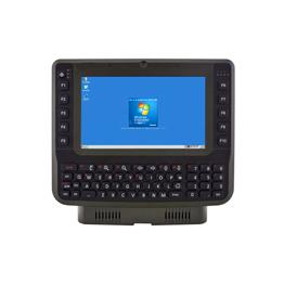 车载8寸三防平板电脑_带键盘8英寸车载计算机