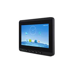 7寸Android6.0系统三防车载加固平板电脑