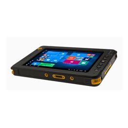 8寸防爆三防平板电脑_手持工业级防爆平板电脑T080EX
