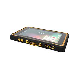 7寸安卓6.0系统三防加固工业手持平板电脑T700