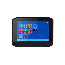 8寸手持工业三防平板电脑_防风沙防潮加固平板电脑pad